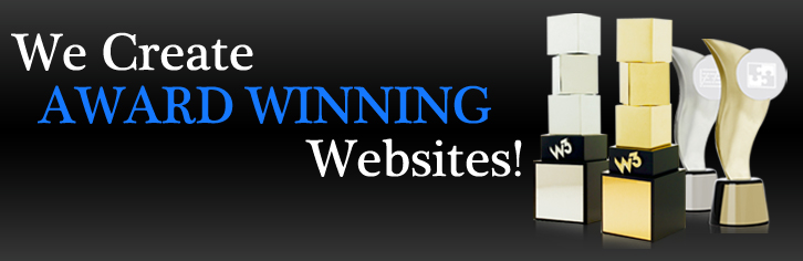 Wicked Dezign Long Island New York Professional Web Design New York Search Engine Optimization Web Marketing Agency