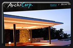 Archi Corp- Architect