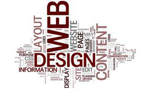 Website Design Icon